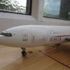 Taca Cargo A300