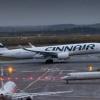 Finnair Airbus A350-941
