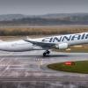 Finnair Airbus A330-302