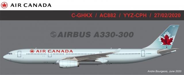 AC A333 FEB2020