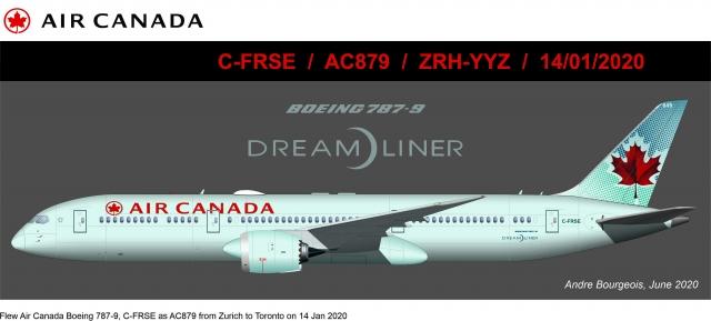 AC 787 9 JAN2020