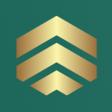 terra AIR Symbol
