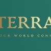 terra AIR logo