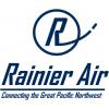 Rainier Air Logo