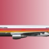 McDonnell Douglas DC 10-30 Nullarbor Australian Air Lines