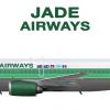 Boeing 737-300   1989