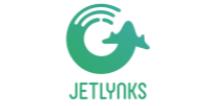 Jetlynks Logo