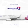 HAWAIIAN 737 900ER