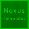 Nexus Templates