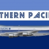 Southern Pacific 747