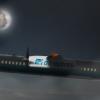 Bombardier Dash8-Q400 Air Açores