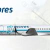Air Acores ATP