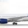 A330-800neo Air Acores