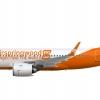 A319 airspringwood Reworked