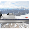 Canadian Skylink DHC-7 (Canadian Express) C-YMBA