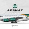 Aernat A380