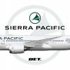 """4-4 