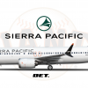 """4-5 