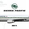 2-1 | Sierra Pacific | Douglas DC-10-10 | 1974-1993