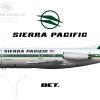 2-2 | Sierra Pacific | Fokker F28-1000 | 1974-1993
