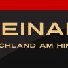 Steinadler logo 1