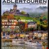 Steinadler magazine cover