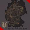 German network