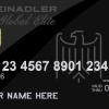 Steinadler global eliete rewards
