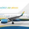 TAB A320