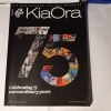 April 2015 | Air New Zealand Kia Ora 75 Anniversary