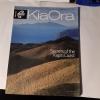 March 2015   Air New Zealand Kia Ora