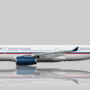 Airbus A330-243   PanamaStar (Aerolineas de Panama)   HC-1020PAN
