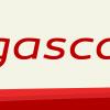 madagascar airlines logo
