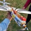 Aeromodelling 3