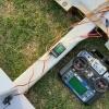 Aeromodelling 1