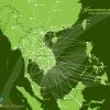 Bamboo Routemap