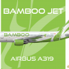 Bamboo A319 Official