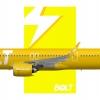 Bolt | A321neo