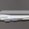 Himmelbahn 748 2015-