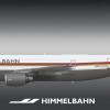 Himmelbahn AB4 1982-1990