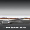 Himmelbahn 762 1982-1990