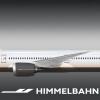 Himmelbahn 781 2017-