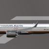 Himmelbahn 32N 2015-