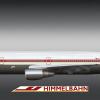 Himmelbahn D1C 1968-1982