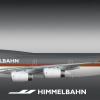 Himmelbahn 744 1990-2002