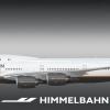 Himmelbahn 748 2017-