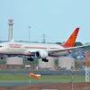 VT-ANA | Air India 787-8 | Birmingham