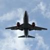 Jet2 737-300 - Palma de Mallorca