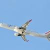 Air Europa E195 - Palma de Mallorca