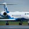 Gulfstream G500 - Oxford